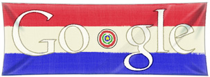 Paraguay's Independence Day