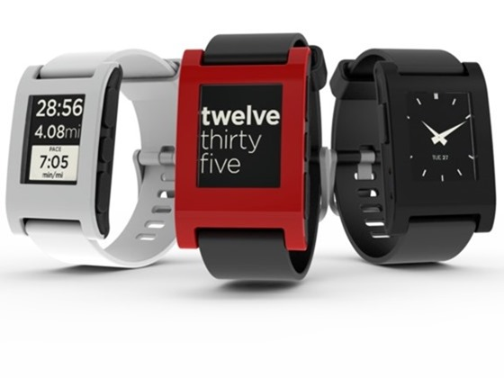 Pebble-Watch-alternate