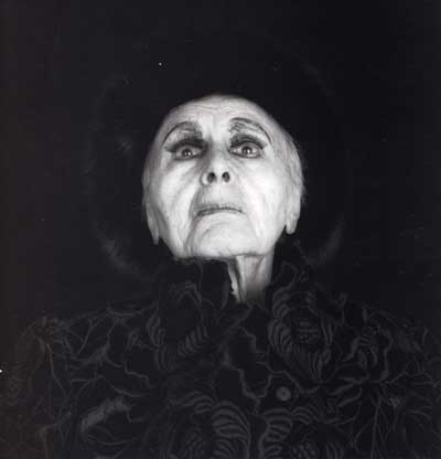 Louise-Nevelson.jpg