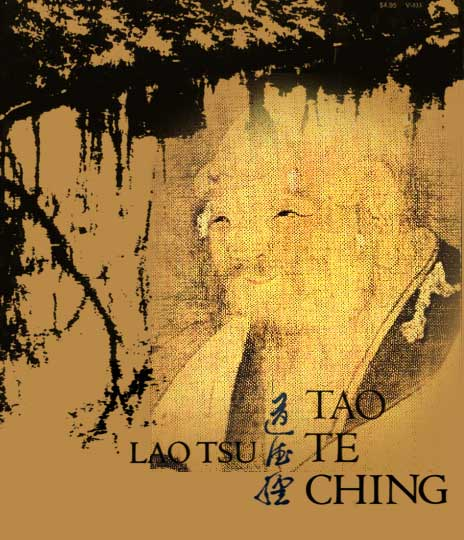 lao tzu and machiavellis view of A brief comparison with sun tzu's 'the art of war' 1 introduction: from  machiavelli to realism several world-views underlie the main strands of thought  in.